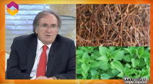 Ankilozan spondilit bitkisel tedavisi