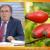 Kilolu şeker hastalarında diz ağrılarına iyi gelen bitki çayı