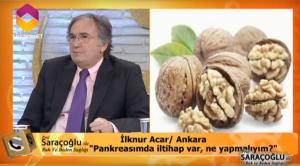 Pankreas iltihabı bitkisel tedavisi