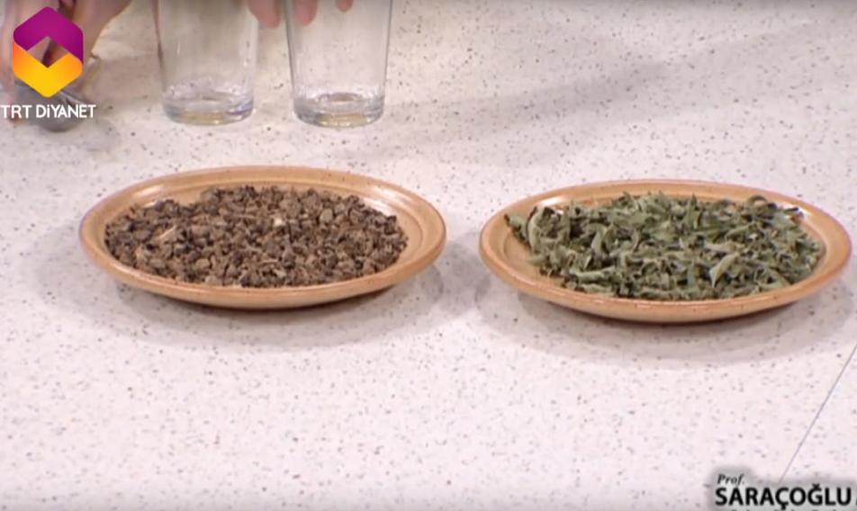 kekemeliğe hangi bitki iyi gelir