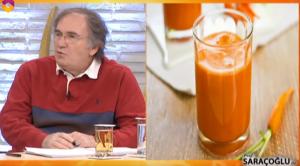 Dikkat eksikliği bitkisel tedavisi ibrahim Saraçoğlu
