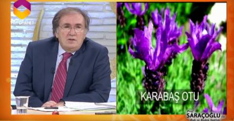 İbrahim Saraçoğlu kalp ritim bozukluğu tedavisi