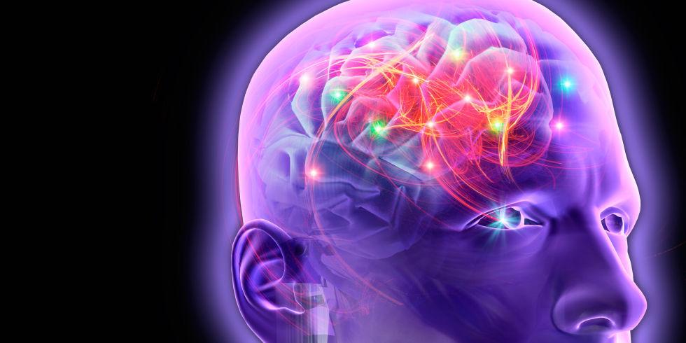 Epilepsiye hangi doktor bakar