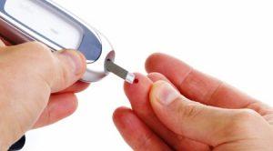 Şeker hastalığına bitkisel çözüm