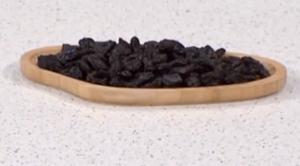 Çekirdekli kara üzümün faydaları