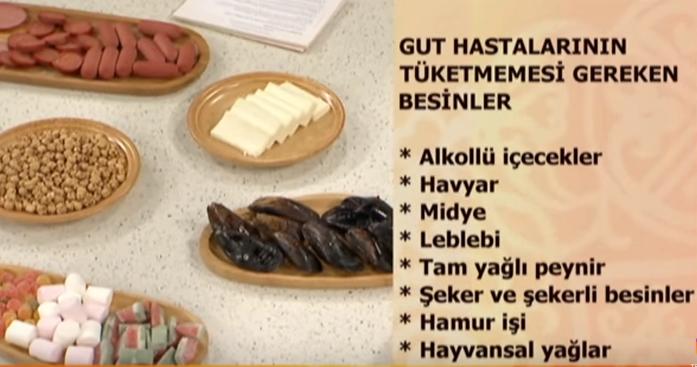 gut hastalığı bitkisel tedavi saraçoğlu