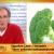 İdrar yolları iltihabı için brokoli kürü yapılışı